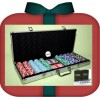 Промоционален покер комплект